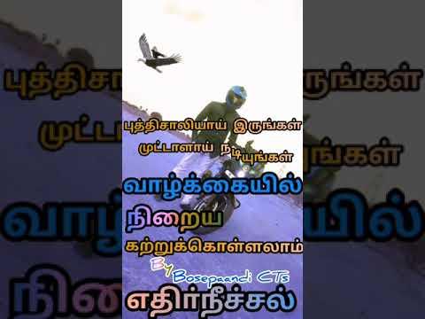 Cheranmahadevi Bosepaandi CTs