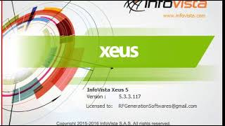 Download Xeus 5 Crack Videos - Dcyoutube