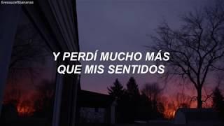 Camila Cabello - Consequences [orchestra] (Traducida al Español) Video