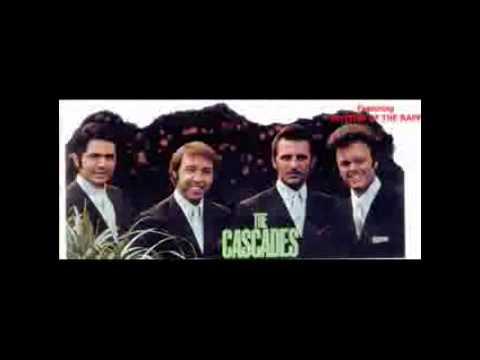 The Cascades-Dreamin