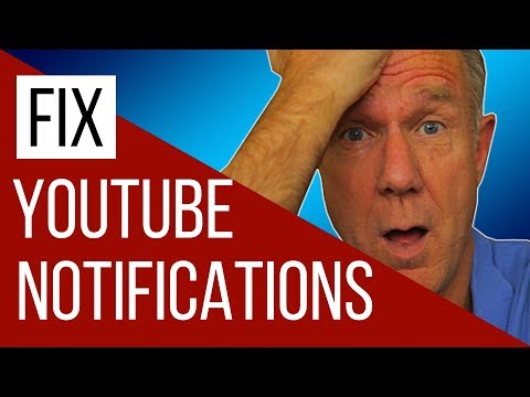 youtube-notifications-not-working-2019-(how-to-fix-it)