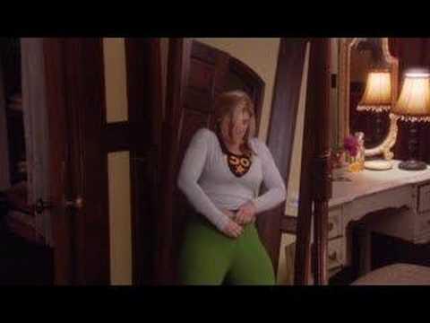 Kirstie Alley: Fat Pants