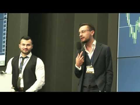 Евгений Филиппов (STForex) - анализ 2016 года, перспективы и торговые идеи