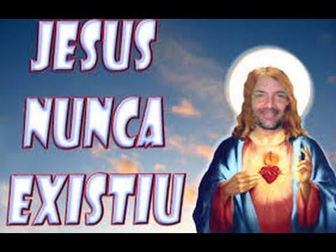 Resultado de imagem para Jesus existiu