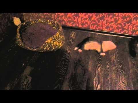 Хорек и Горностай(Огма и Гламур)