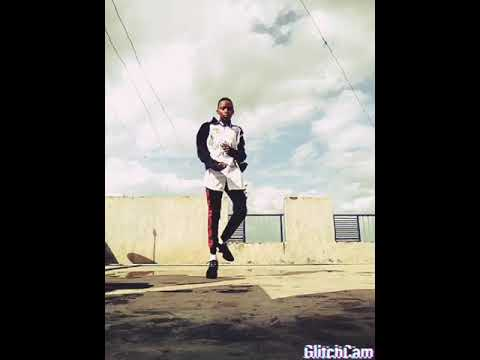 G HERBO FEAT LIL UZI VERT.LIKE THIS OFFICIAL DANCE VIDEO BY TYQUANS
