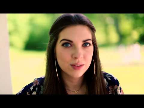 """""""Airstream Song"""" - Jenny Tolman (Cover)"""
