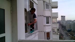 видео  мойка окон(мойка окон., 2013-06-21T10:52:22.000Z)