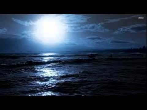 Tomita - Clair de lune (Moonlight)