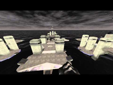 Quake 3 DeFRaG: [bunny_fs2]-[zwob-3x]