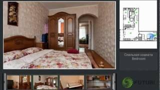 Квартиры посуточно в Киеве http://www.futuri.com.ua/DRF81(, 2011-07-04T17:28:27.000Z)