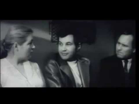 Отрывок из фильма Шукшина «Печки лавочки», 1972 год