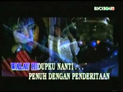 Anie Carera - Cintaku Takkan Berubah (musikindo99.blogspot.com)