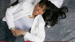 VICKIE WINANS - STRETCH OUT