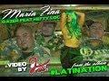 Dazer - Maria Fina feat. Hefty Loc - Latination