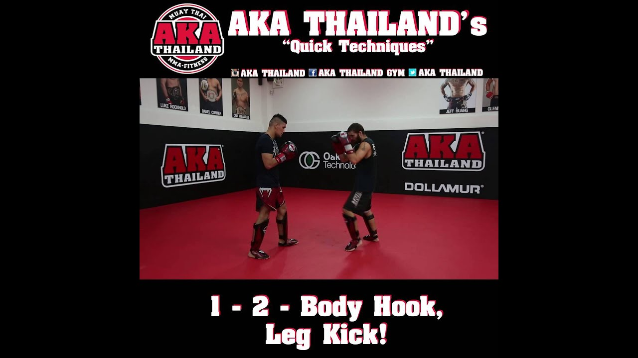 muay thai hook up The best muay thai workout is also the one that allows you to continue what is a good muay thai bag workout update 3= left hook set up a round.