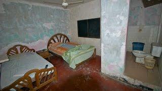 nastiest-hotel-ever