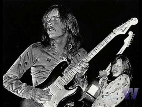 Savoy Brown  Tell Mama