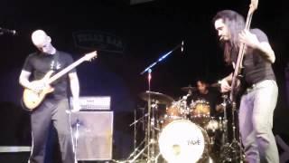 Gonçalo Pereira - Encore ( Tarutiri + Pinball Action)