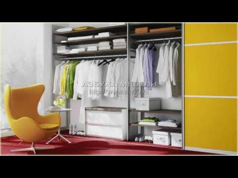Много мебели официальный сайт каталог интернет