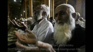 Download Video Syair imam syafi'i (mungkin anda akan menangis) MP3 3GP MP4