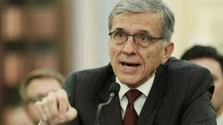 Why This Ruling On Net Neutrality Is A Disaster