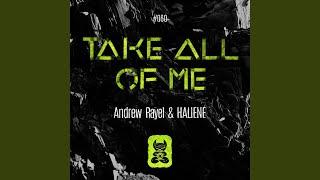 Play Take All Of Me