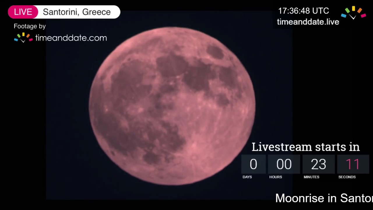 red moon 2019 live stream - photo #15