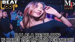 DJ LALA 16 MARET 2019 ENGGAK TINGGI ENGGAK HEPPY