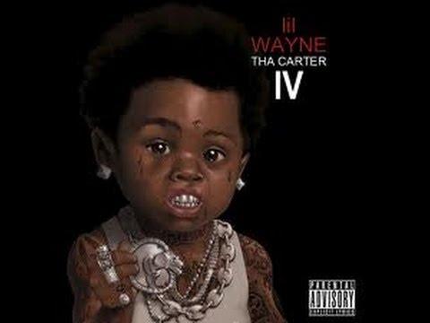 Lil Wayne Feat. B.o.B. - Get It (Tha Carter V) 2013 - YouTube