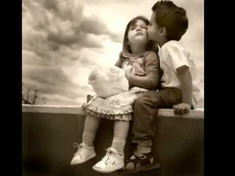 imaginate silvio rodriguez imaginate, que somos nosotros, tu y yo para siempre, que no eres de otro