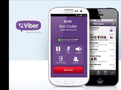 Инстаграм скачать для Андроид телефон планшет , Нокиа и
