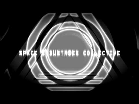 Space Industri Colective