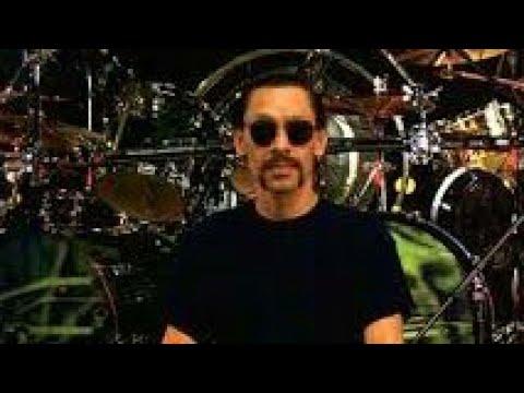 Sammy Hagar Reaches Out To Alex Van Halen