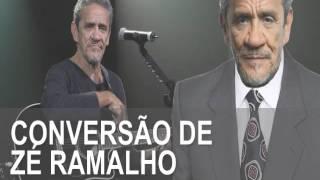 Video Ze Ramalho turned download MP3, 3GP, MP4, WEBM, AVI, FLV Juni 2018