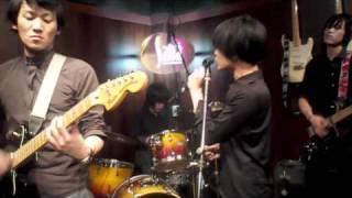 2011七研OBライブ.
