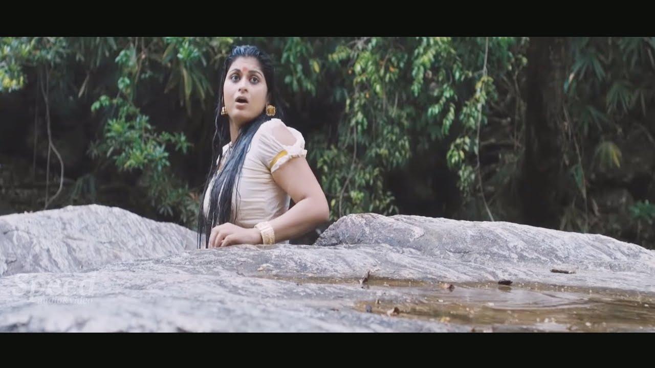 Download Mizhi Thurakku Malayalam Full Movie