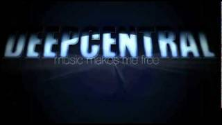 Deepcentral - Music Makes Me Free (official new single).flv