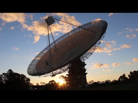 """FAST RADIO BURSTS, discovery and mystery: """"The FRB enigma"""""""