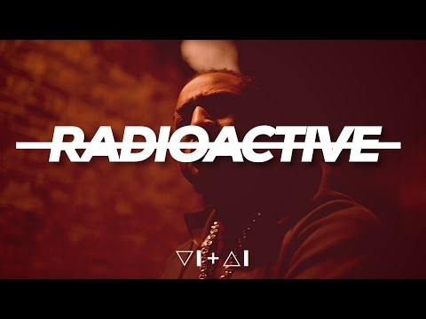 VITAL - RadioActive (2019) [UK Drill]
