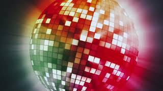 Pet Shop Boys/Will-O-The-Wisp (Instrumental)