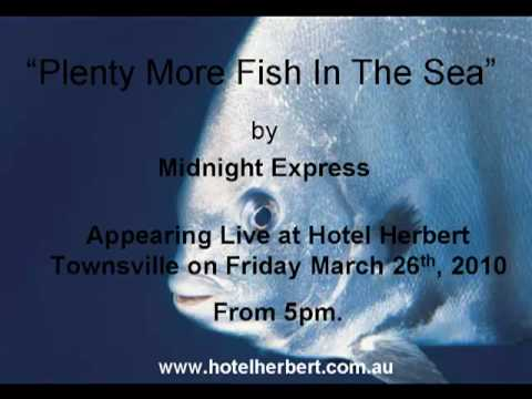 Live Music Townsville