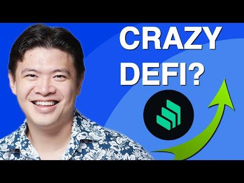 ridiculous-defi-:-compound-(comp)-finance-explained
