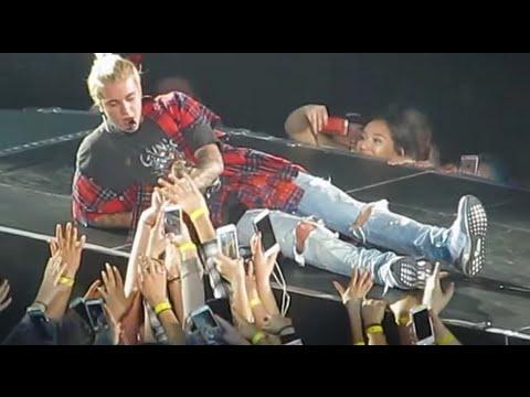 03.18.16   Justin Bieber