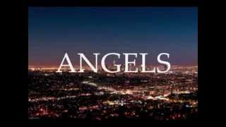 Thirty Seconds To Mars - City Of Angels ( ringtone )