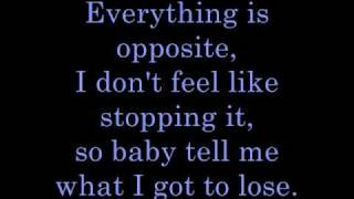 vuclip Orianthi According To You Lyrics