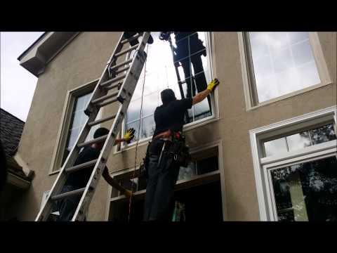 L337 FULL INSTALANDO UMA PALADIUM HOME DEPOT JOBS VD#82