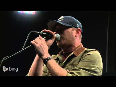 Cole Swindell - See Ya Girl (Bing Lounge)