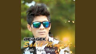 Sakat Mangat 2 (feat. Ery Juwita)