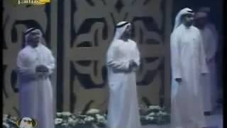 Best Arabic Naat in the World